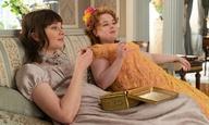 «Bridgerton»: Εκεί όπου το «Downton Abbey» συναντά το «Gossip Girl»
