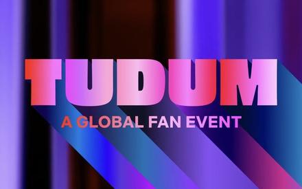Οι πιο σημαντικές ανακοινώσεις του Tudum event του Netflix