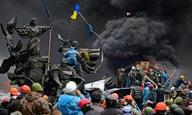 Ουκρανοί κινηματογραφιστές προς τη Ρωσία: «Πείτε οχι στη διχοτόμηση της χώρας»