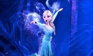 #GiveElsaAGirlfriend: οι φανς του «Frozen» θέλουν να δουν στο sequel την Ελσα... λεσβία