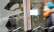 Εξι νικητές της Berlinale θα ψηφίσουν για τη Χρυσή Αρκτο του 2021
