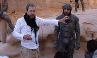 Εξοργισμένος ο Ντενί Βιλνέβ με την απόφαση της Warner να βγάλει το «Dune» online