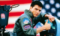 Great balls of fire: To «Top Gun» σε επετειακές 3D προβολές!