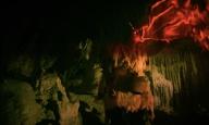 Ποιος είναι ο «Πανάγας ο Παγάνας» που πάει με τον Γιάννη Βεσλεμέ στο Τέξας;