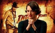 «Indiana Jones»: Κυκλοφορεί έντονα μια φήμη...