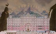 Με το «The Grand Budapest Hotel» του Γουες Αντερσον ανοίγει η φετινή Berlinale