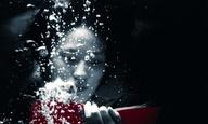 Made in Korea: Δέκα υπέροχες ταινίες από τη Νότια Κορέα που αξίζει να ανακαλύψετε