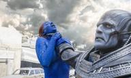 Αυτό είναι το τελευταίο τρέιλερ του «X-Men: Apocalypse» που θα δείτε ποτέ