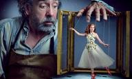 Mαγικό: Τιμ Μπάρτον & Εϊμι Ανταμς αναβιώνουν «Τα Κόκκινα Παπούτσια»