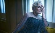 Oscars 2019: Η γκαντεμιά της Γκλεν Κλόουζ και άλλοι αστικοί (οσκαρικοί) μύθοι
