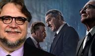 «Μην το χάσετε!»: Ο Γκιγιέρμο Ντελ Τόρο γράφει κριτική για το «Irishman» του Μάρτιν Σκορσέζε