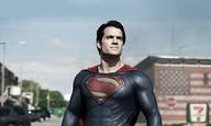 Επιστρέφει ο Χένρι Κάβιλ στον ρόλο του Superman;