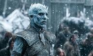 Γιατί η τελευταία σεζόν του «Game of Thrones» θα είναι τόσο ακριβή;
