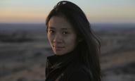 Η Κλόι Ζάο είναι η δεύτερη (μόλις) γυναίκα που κερδίζει Χρυσή Σφαίρα σκηνοθεσίας