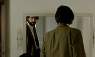 Ποιος είναι ο «Πέντρο Νούλα»; Η νέα ταινία του Κάρολου Ζωναρά συστήνεται