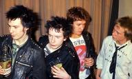 Anarchy on TV: O Ντάνι Μπόιλ ετοιμάζει μια σειρά για τους Sex Pistols