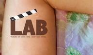 LAB: To νέο ετήσιο εκπαιδευτικό πρόγραμμα του Φεστιβάλ Δράμας