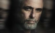Ο Αρι Φόλμαν εξομολογείται στο Flix: «Εχει πεθάνει το σινεμά όπως το ξέραμε»