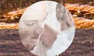 «Σελήνη, 66 Ερωτήσεις»: δείτε το trailer και την ελληνική αφίσα της ταινίας της Ζακλίν Λέντζου