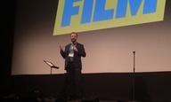 SXSW 2016: To Flix στο 90λεπτο stand-up show του Τζαντ Απαταου