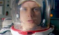 Starman: η πιο συγκινητική διαφήμιση του Super Bowl 2016