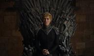 Sit down. Πρώτο promo για τον 7ο κύκλο «Game of Thrones»