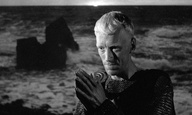 To Flix στις αξέχαστες παραλίες του σινεμά #4 - Η Εβδομη Σφραγίδα (1957)