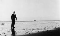 Το Flix στις αξέχαστες παραλίες του σινεμά #2 - Τα 400 Χτυπήματα (1959)