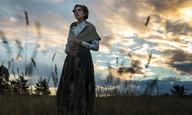 Η μεγάλη ομορφιά του «Sunset Song» του Τέρενς Ντέιβις