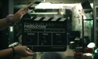 Το πρώτο πρακτικό σεμινάριο σκηνοθεσίας του Filmschool για το 2017 είναι εδώ