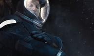 Κανένα «Gravity»: Η Τζένιφερ Λόρενς και ο Κρις Πρατ χάνονται στο διάστημα στο «Passengers»