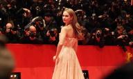 Ολόκληρη η Berlinale 2015 σ' ένα κείμενο