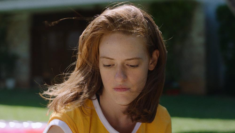 Τα «Μήλα» του Χρήστου Νίκου και η «Σελήνη, 66 Ερωτήσεις» της Ζακλίν Λέντζου στο New Directors / New Films