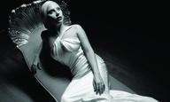 Η Lady Gaga είναι η πρωταγωνίστρια στο ριμέικ του «A Star Is Born» από τον Μπράντλεϊ Κούπερ
