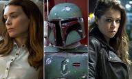 Ακόμη δεν είδαμε το «Star Wars VII» και ετοιμάζεται spin-off του «Πολέμου των Αστρων»