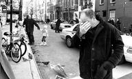 Ο Louis C.K. θα μπορούσε να είναι σταρ κωμικός του βωβού (δείτε το βίντεο)