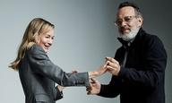 Η Ρενέ Ζελβέγκερ και ο Τομ Χανκς θα είναι (πάλι) υποψηφίοι για Οσκαρ