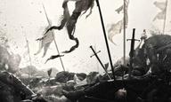 Και οι 1.447 (!) θάνατοι του πέμπτου κύκλου του «Game of Thrones» σε ένα βίντεο!