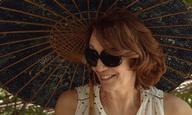 «Η Επιφάνεια των Πραγμάτων ή Ερρινυός»: Το Flix στα γυρίσματα της ταινίας της Νάνσυς Μπινιαδάκη