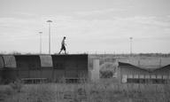 19 σχέδια νέων ταινιών χρηματοδοτούνται από το Ελληνικό Κέντρο Κινηματογράφου