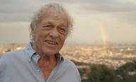 O Λούκα Γκουαντανίνο θα σκηνοθετήσει ταινία βασισμένη στην ιστορία του ζιγκολό Σκότι Μπάουερς