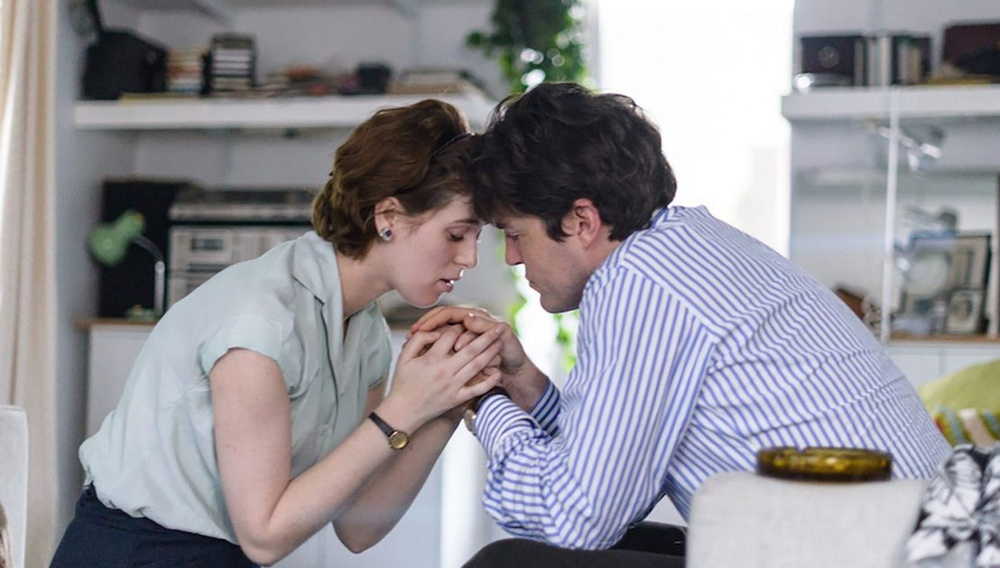 «The Souvenir»: Τρέιλερ για την ταινία που μας αποκάλυψε το ταλέντο της κόρης της Τίλντα Σουίντον, Ονορ Σουίντον-Μπερν