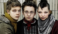 Reykjavik Film Festival «We are the Βest» του Λούκας Μούντισον
