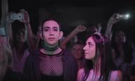 To «Gomenaki» των S.W.I.M. κερδίζει το βραβείο καλύτερου μουσικού βίντεο στο Indie Memphis Film Festival