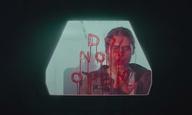 «Alien - 40η Επέτειος»: Δείτε τις μικρού μήκους ταινίες που ζωντανεύουν τον μύθο