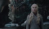 «Game of Thrones», Κύκλος 8, Επεισόδιο 4: Σημειώσεις