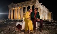Ψηφίζουμε Αθήνα για το καλύτερο ευρωπαϊκό κινηματογραφικό location του 2019