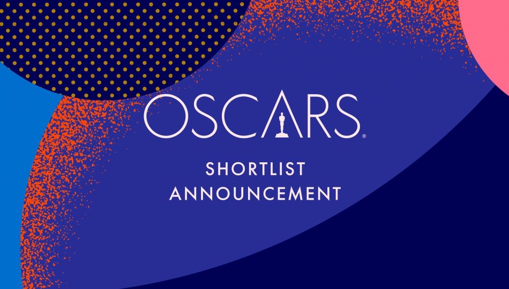 Oscars 2021: Αυτές είναι οι ταινίες σε 9 κατηγορίες που τώρα βρίσκονται πιο κοντά στα Οσκαρ