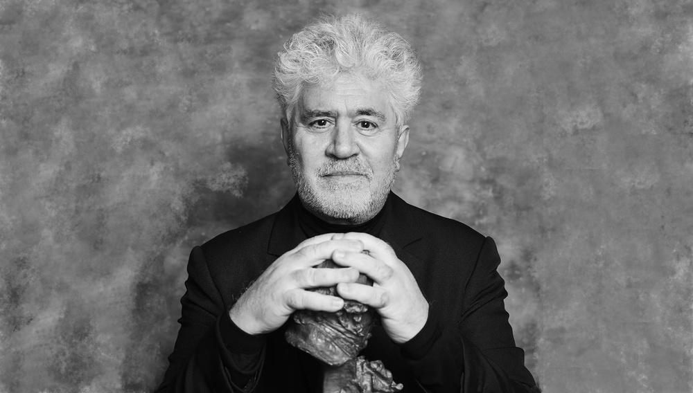To «Πόνος και Δόξα» του Πέδρο Αλμοδόβαρ θριάμβευσε στα βραβεία Γκόγια