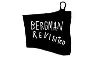 Bergman Revisited: Γύρισε κι εσύ ένα φιλμ για τον Ινγκμαρ Μπέργκμαν